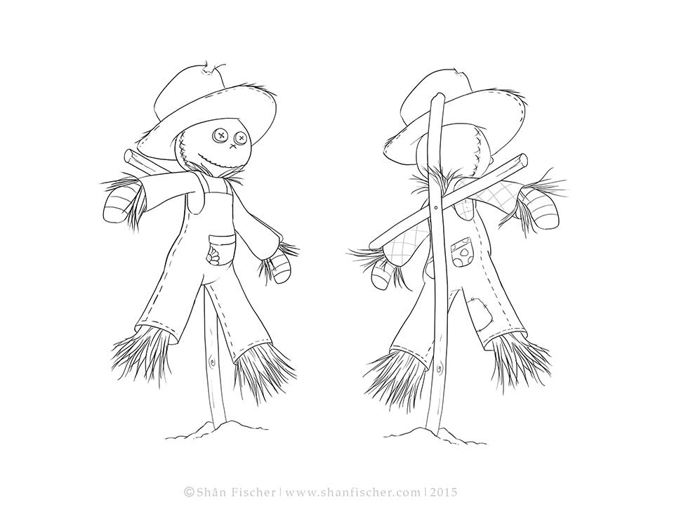 L_scarecrow